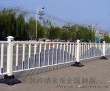 宜昌锌钢交通护栏哪家好