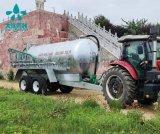 液態施肥罐車 沼液噴灑車 廄液灑糞機