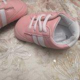 可爱婴儿鞋不掉宝宝鞋春秋软底鞋男女