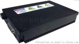 19新北京供应L波段高功率放大器EDFA-L(2W)