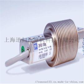 HBM称重传感器Z6FD1-20KG