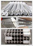爱协林电热辐射管生产厂家,电热辐射管哪里卖