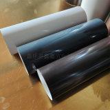 铝合金圆管生产厂家 阳光房用铝合金圆管