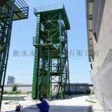 双窗攀岩训练塔,多功能训练塔