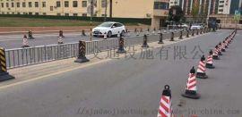 郑州哪有卖不锈钢护栏的,郑州护栏批发