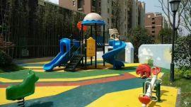 深圳滑梯幼儿玩滑梯,深圳儿童室外滑梯