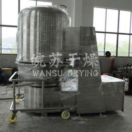 常州皖苏GFG高效沸腾干燥机设备特点