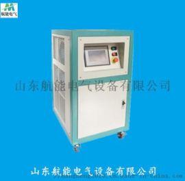 220V30A高频脉冲电源生产厂家