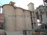 水电阻/液体电阻起动器电解粉 水阻柜水箱电解液