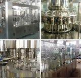 白酒生產線設備 小型白酒灌裝生產線 全自動釀酒設備
