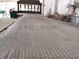 厂家直销不锈钢电焊网/鸡鸭养殖网/建筑抹墙网