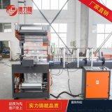 热收缩膜包机、PE塑包机、PE膜包装机