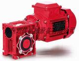 進口蝸輪蝸桿減速機RV025-150蝸輪蝸桿減速機