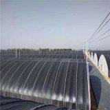 山东青州温室专家专业建设日光温室日光薄膜温室