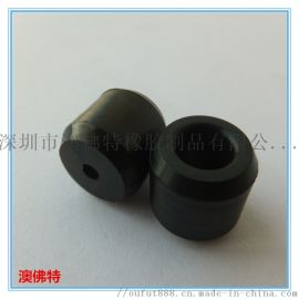 澳佛特公司专业生产耐油、耐高温氟橡胶制品
