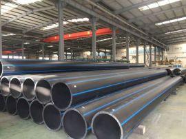 大口径PE管,超大口径PE管材,大口径PE管厂家