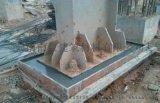 昆明橋樑支座砂漿支座灌漿料加固 修補