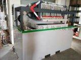 水墨廢水處理設備  印刷污水處理設備