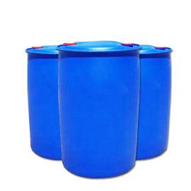 环烷酸 专业酸值180环烷酸 国内环烷酸厂家