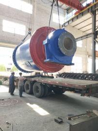 煤磨选矿设备 选矿球磨机 陶瓷球磨机 钛矿活性炭