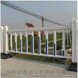 陕西渭南江苏道路护栏   护栏报价