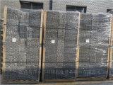 科隆填料317L孔板波紋耐強腐蝕317L板波紋填料