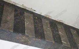 石家庄市碳纤维产品厂家15931177863