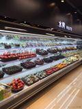 在合川區開一家水果店風幕櫃就找晨鷹冷櫃