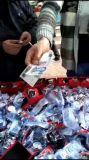 防水太陽能手錶20元模式跑江湖地攤新奇特產品價格