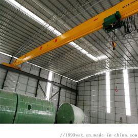 供应 LD电动单梁起重机东莞行车凤岗吊机横沥天车