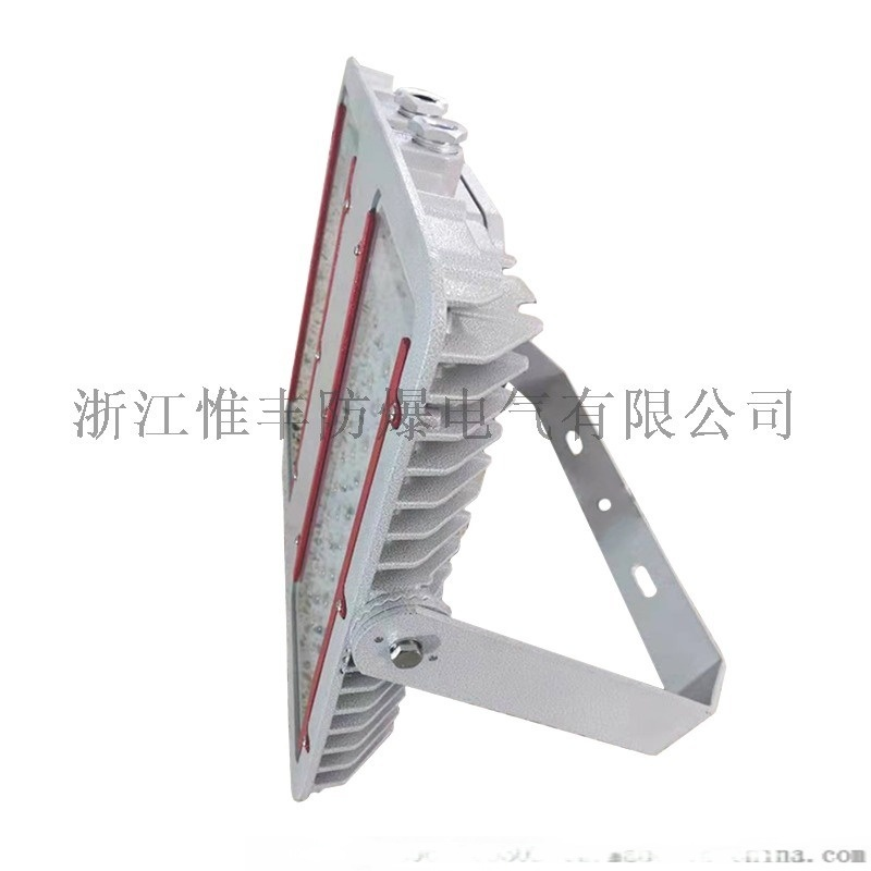 led化工厂防爆灯200w厂家供应【浙江惟丰防爆】
