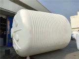 南充10吨甲醇塑料储罐_甲醇储罐价格