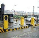 供甘肅道閘擋杆和蘭州自動道閘維修