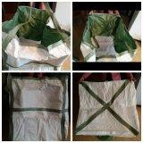 重慶創嬴橋樑預壓集裝袋噸袋現貨銷售