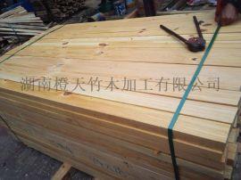 建筑方木  木方  木条
