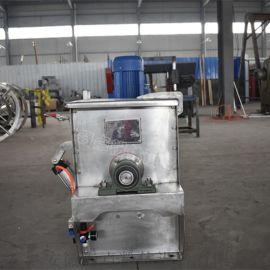 奇卓环氧树脂定制化工设备卧式螺带混合机