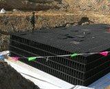 定制 雨水收集系统设备 雨水收集利用