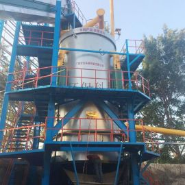 广东生物质气化炉  6-30吨厂家直销