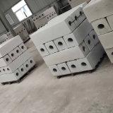 吉林U型槽排水溝小型預製場布料機操作規程