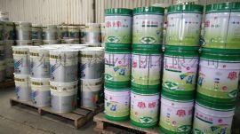 榆林环氧富锌底漆防腐防锈找厂家