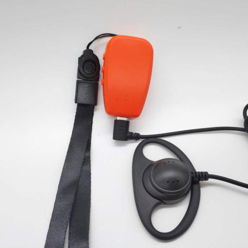 重慶無線講解器租賃,有保障的無線講解器租賃多少錢
