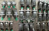 北碚液压变量泵A7V80HD1LZGMO