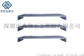 深圳工厂代加工合金压铸件,可喷粉喷砂抛光