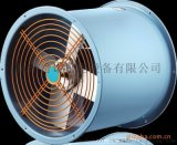 以换代修炉窑高温风机, 养护窑轴流风机