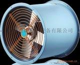 以換代修爐窯高溫風機, 養護窯軸流風機