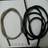 蚌埠銷售福萊通包塑不鏽鋼金屬軟管 20穿線蛇皮管