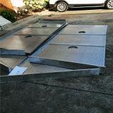購物城電梯包邊鋁板 自動扶梯金屬造型包邊鋁單板