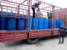 增塑劑苯甲酸丁酯 136-60-7