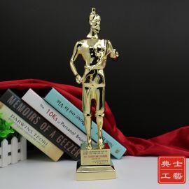 南宁工程鲁班奖杯制作、建设工程奖杯定做厂家