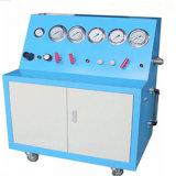 气压试验台 气密性试验机